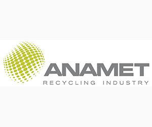 anamet.gr