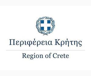 www.crete.gov.gr