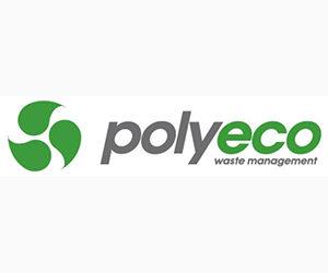 polyeco.gr